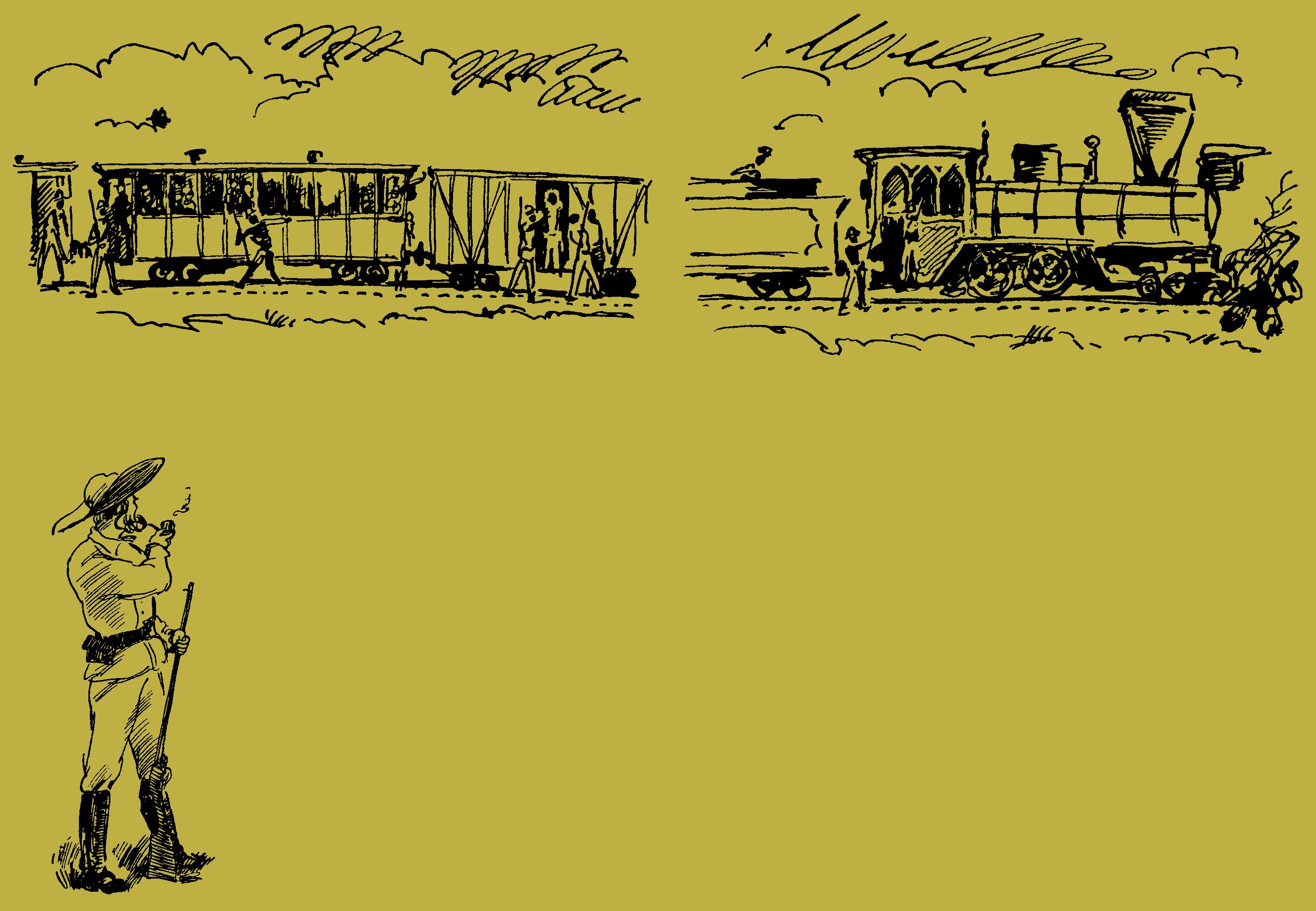 Трое негров белую 6 фотография