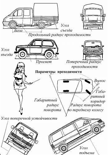 РИНГТОН ТКАЧЕВА ИЗ ПЯТНИЦКОГО