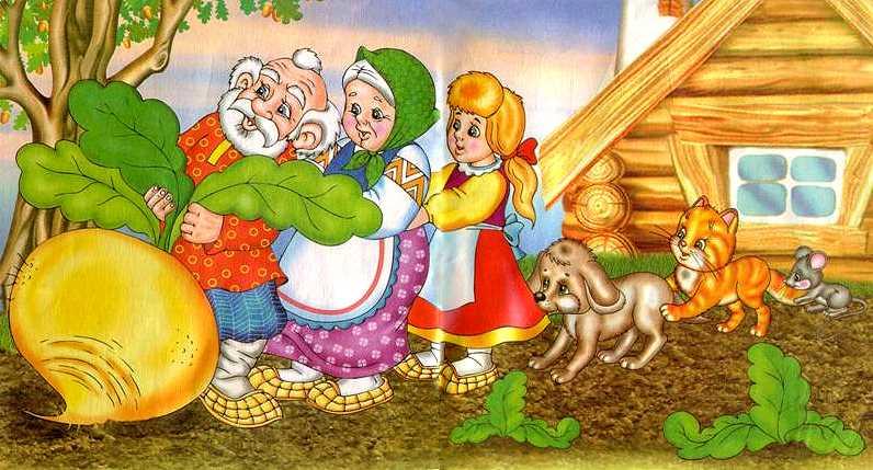 http://lib.rus.ec/i/32/110832/i_006.jpg