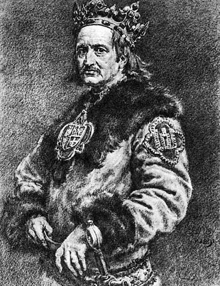 100 великих полководцев Средневековья (fb2) | Либрусек