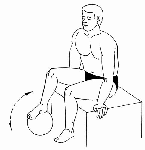 Упражнение 43