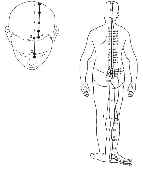 Рис. 13.