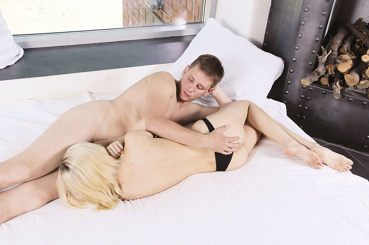 Фото секса секреты