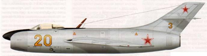 радиостанции РСИУ-3 при