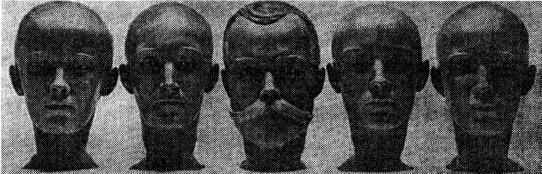 """Почему Церковь не признает """"екатеринбургские останки"""" мощами Царственных мучеников?"""