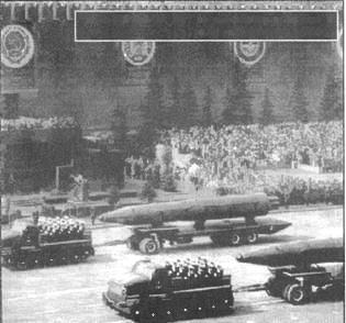 Советские атомные подводные лодки fb2
