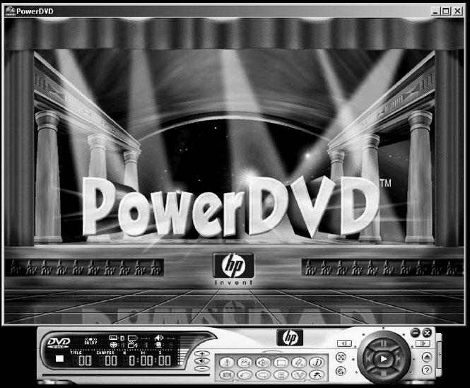 Можете по следующим ссылкам spoiler title=Скачать Бесплатно PowerDVD 6…
