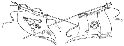 Год петуха для водолея змея