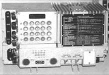 Техника и вооружение 2005 11 fb2