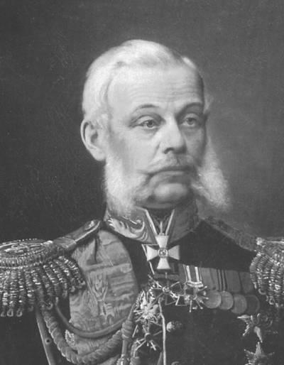 Генерал-фельдмаршалы в истории России (fb2) | Либрусек