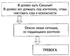 i_002.jpg