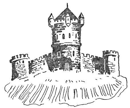 герб донских казаков
