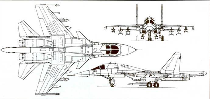 Бомбардировщики. том II (fb2)