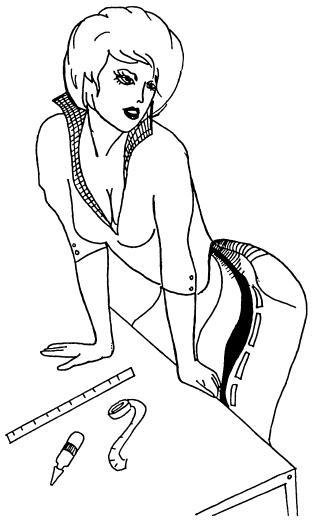 Проститутки Украины  NATASHAESCORTCOM