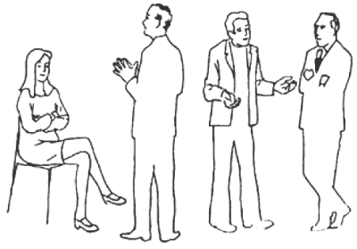 handbook of knots and