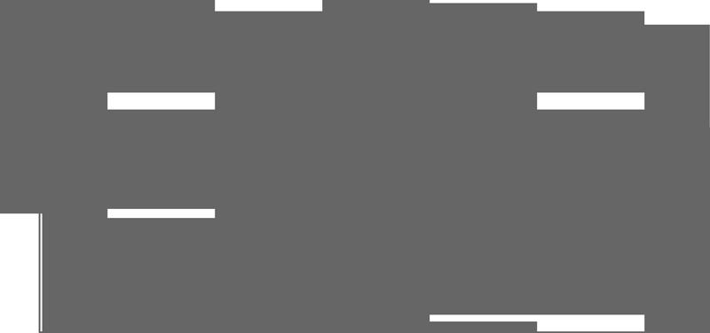 анкета рекрутера образец - фото 3