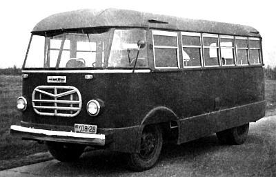 Фургоны, санитарные машины и автобусы…