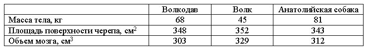 http://lib.rus.ec/i/45/99345/i_008.jpg