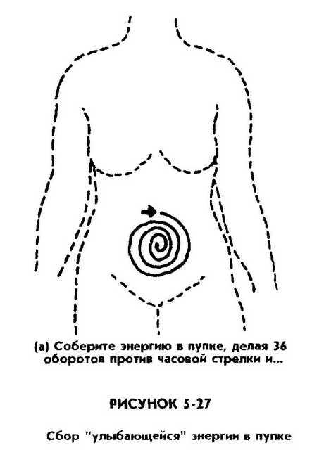 gruppovuha-lesbi-i-muzhik