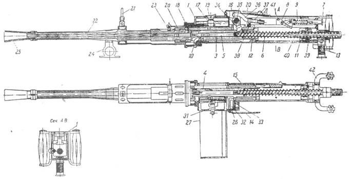 Техника и вооружение 2005 01