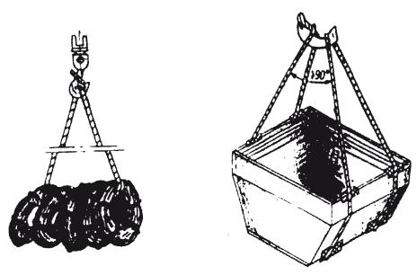 Погрузка и разгрузка (fb2)  