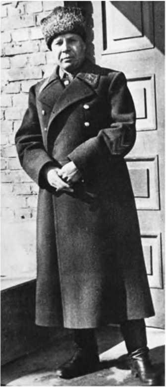 Гитлеровская машина шпионажа.