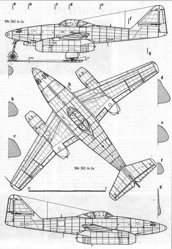 Авиация и космонавтика 2002 09
