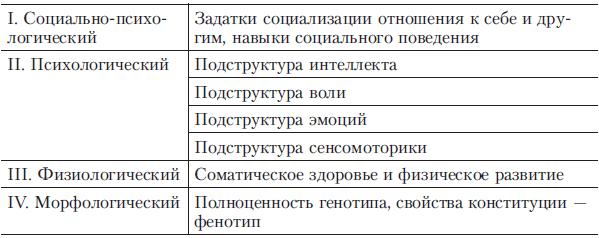 Константинов Виктор.