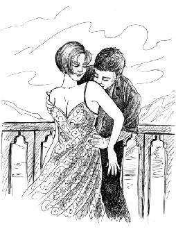 Ung mann søker ei go jente for hygge og litt forskjellig Hætiekfeilen