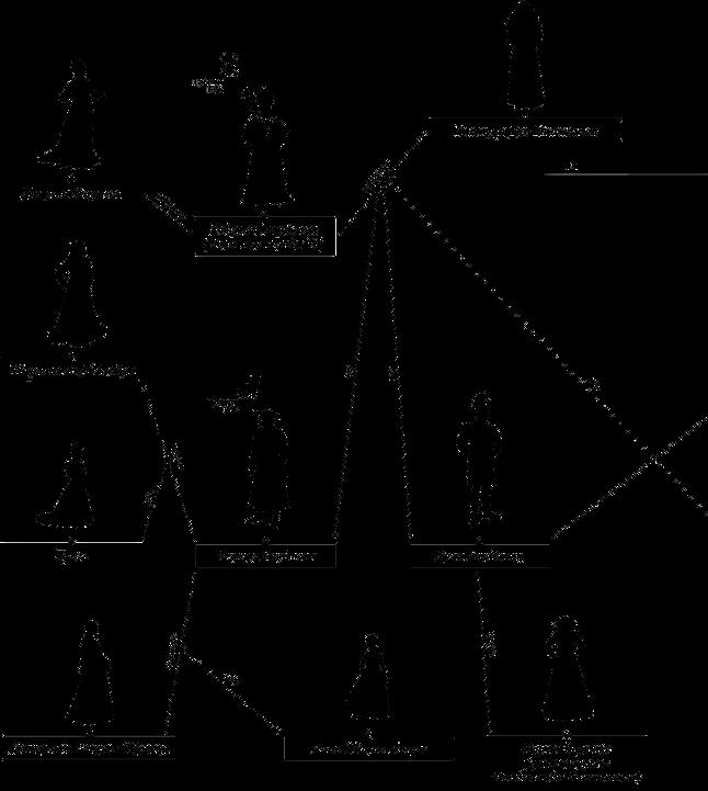 герб борджиа