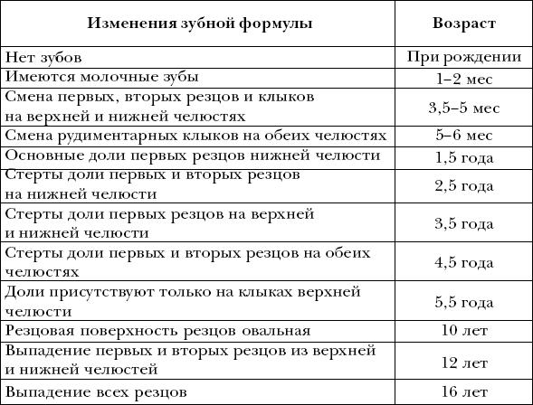 Ветеринарный справочник для владельцев собак _17