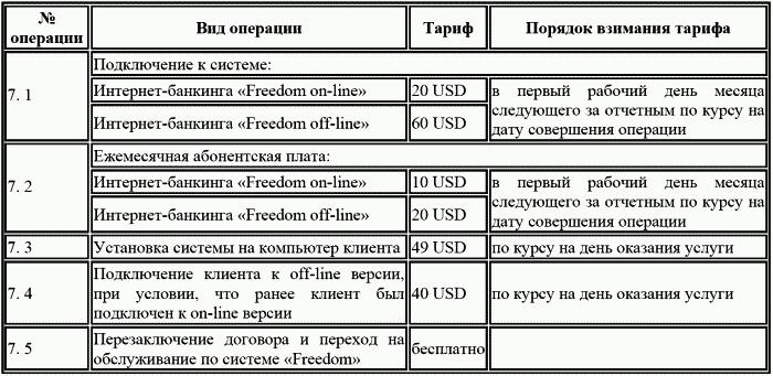 download экономическая теория в 3 ч введение в экономическую теорию учеб пособие челяб гос