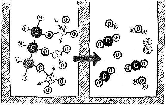 Молекулы (fb2) | Либрусек