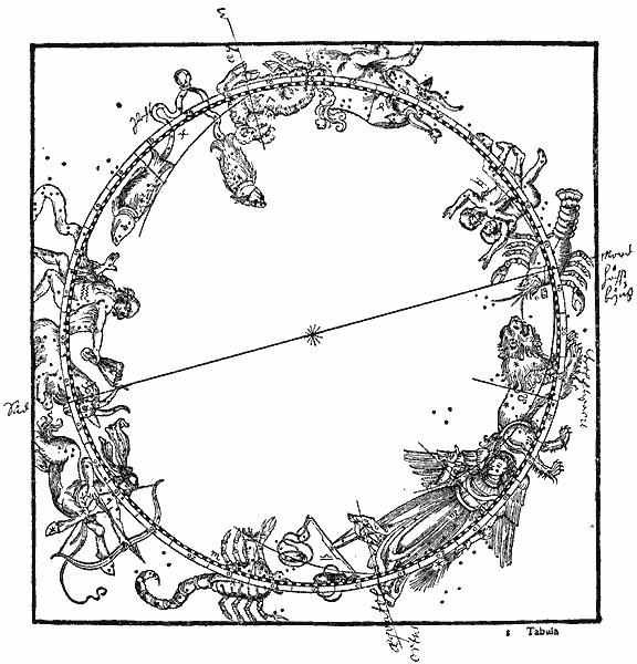 216–217.