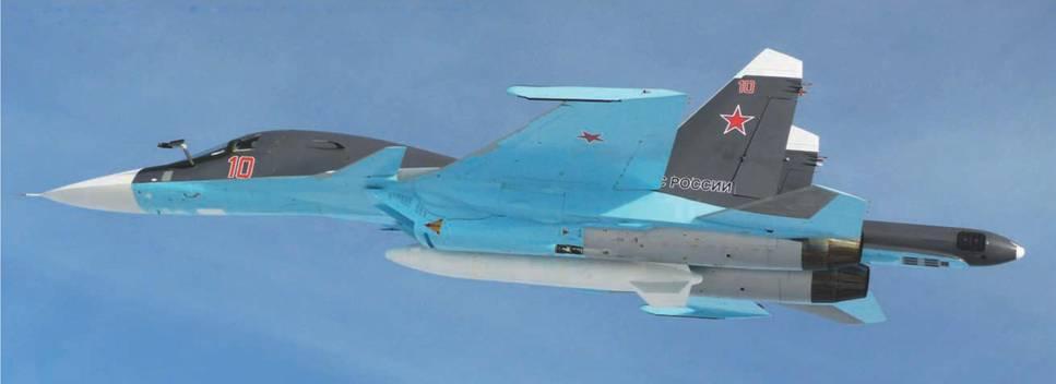 самолета схему окраски
