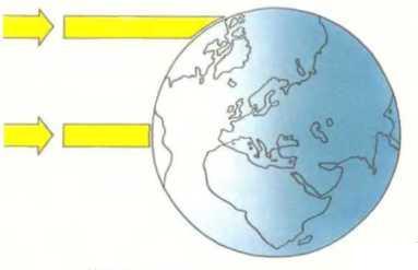 Погода в лазаревском метеонова на две недели