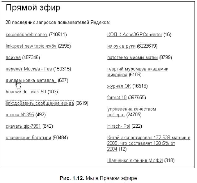 Заявка на участие в котировке