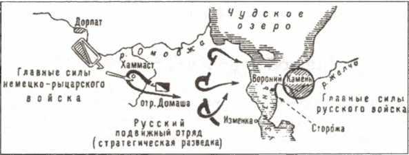 Московия. Легенды и мифы.