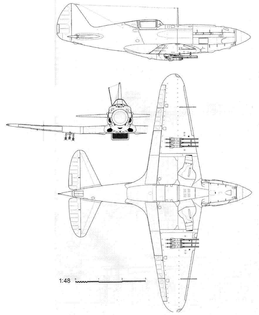 delta dl-6503 инструкция