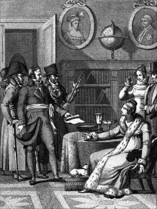 Пьяная женщина расправилась с двумя хуями фото 568-860