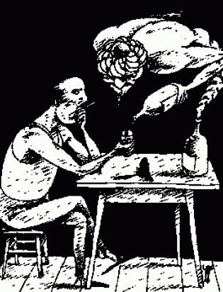 Название: медный кувшин автор: ф энсти издательство: школа год: 2010 формат: doc размер: 1mb язык: русский