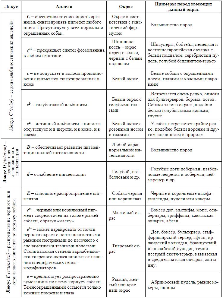 Увеличить таблицу
