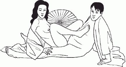 Японка делает секс массаж мальчика фото 597-926