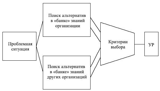 pdf Handbook