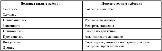 Ильин Е. П. Психология воли