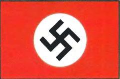 Флаги fb2