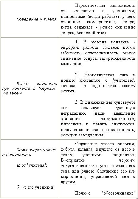 Мистический космос (fb2) |
