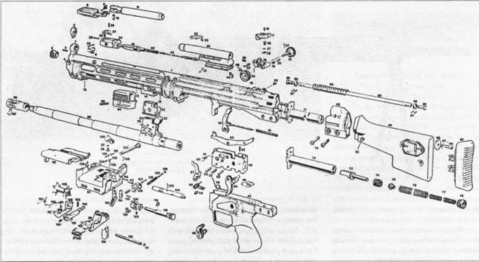 Техника и вооружение 2002 06
