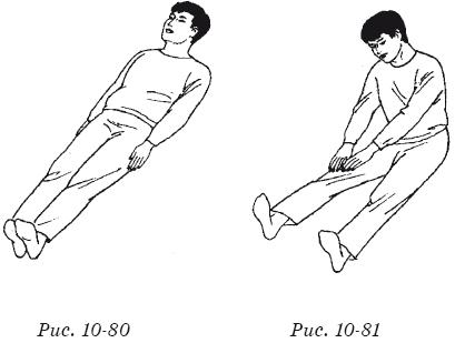 Варикоз левого яичка у мужчин