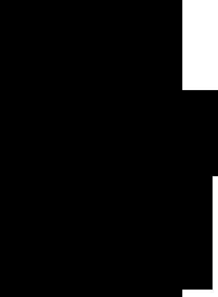 Типовая схема электропроводки: